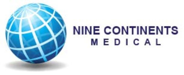 Nine Continents Medical, Inc.